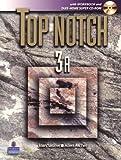 Top Notch 3A, Joan M. Saslow and Allen Ascher, 0131750399