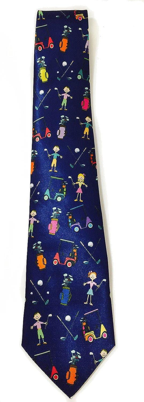 6 Fun Neckties Tie Assortment Stonehouse Collection Mens Assorted Mens Ties