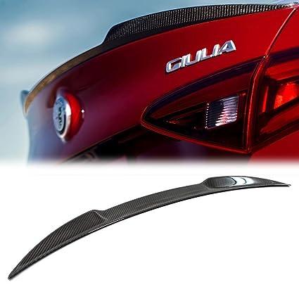 Amazon Com Xotic Tech For 2017 Alfa Romeo Giulia Quadrifoglio Vq