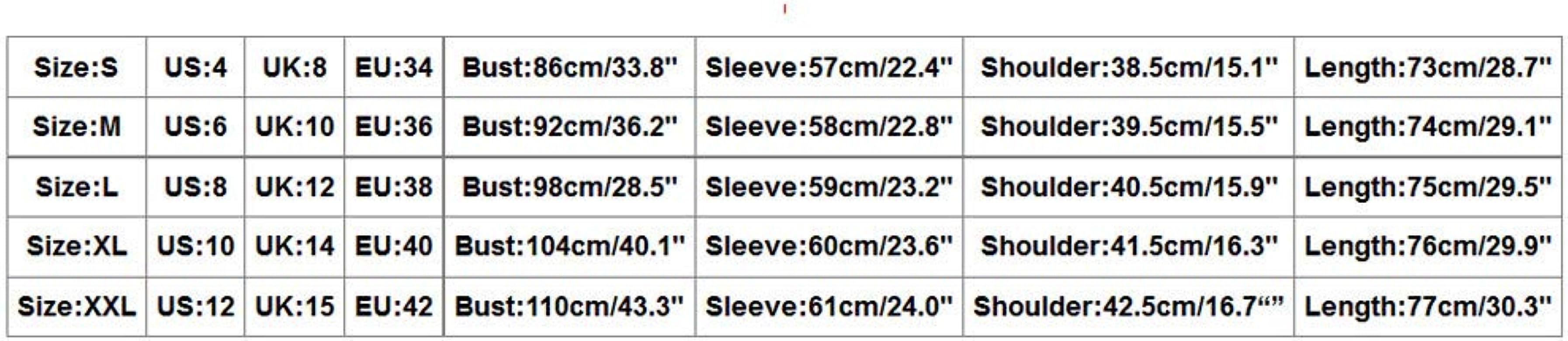 SUCCESS Maglietta maglione moda donna Top Maglieria maniche lunghe scozzese stampa fiori plaid Camicia carina maglione maglia di Natale maglione moda elegante maglione caldo t-shirt