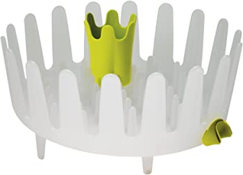 Chef'n CleanGenuity Garden Dish Rack