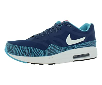 db69af4046 NIKE AIR MAX 1 PREMIUM TAPE: Amazon.co.uk: Shoes & Bags