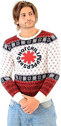 61hsvL7Ai4L. AC SY445 Revista Dimensión Digital 50+ Ugly Sweaters Navideños inspirados en Series y pelis