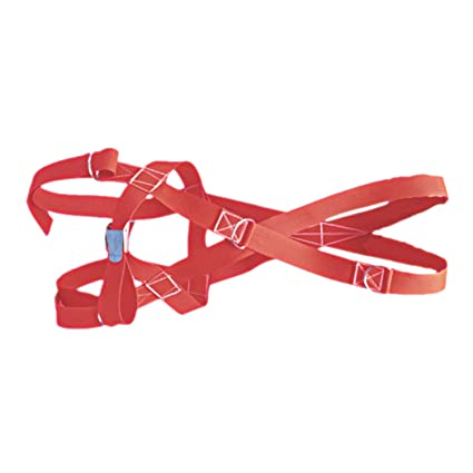 Amazon.com : Ice Diving Harness : Sports & Outdoors