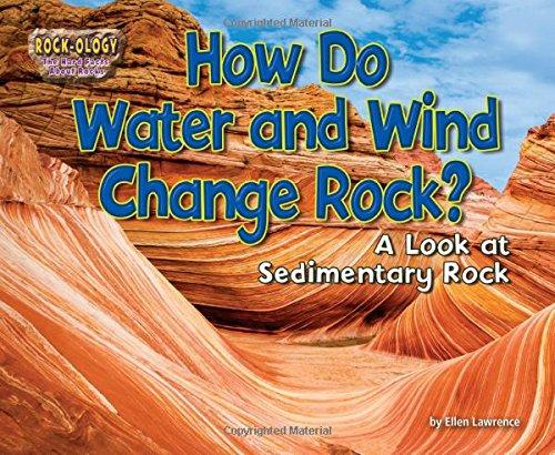 Wind Rock - 9