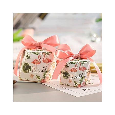 Bolsas de regalo de mármol para bodas, cumpleaños, invitados ...