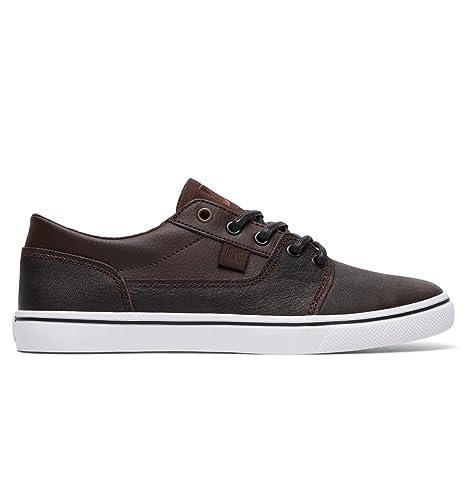 DC Shoes Tonik W Le - Zapatos para Mujer ADJS300068: DC Shoes: Amazon.es: Zapatos y complementos