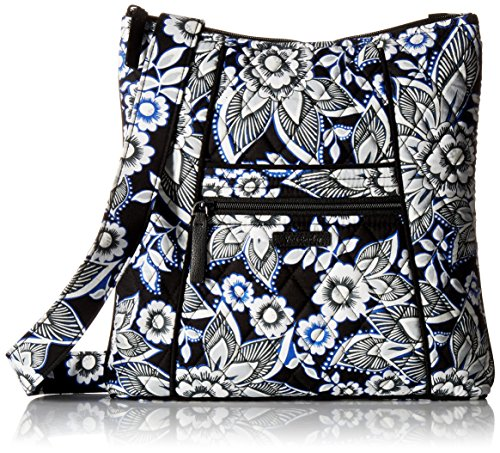 Vera Bradley Hipster Signature Cotton product image