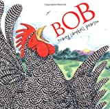 Bob, Tracey Campbell Pearson, 0374399573