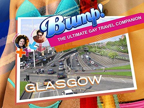 (Glasgow)