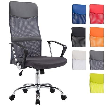 amazon recensioni sedia ufficio