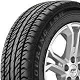 Sumitomo Tire TOURING LSH All-Season Radial Tire - 225/65-17 102H