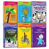 Scholastic Storybook Treasures Bundle 2008 (Amazon.com Exclusive)