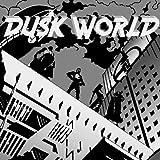 Kindle Store : Dusk World