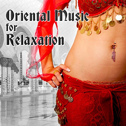 Asian oriental music