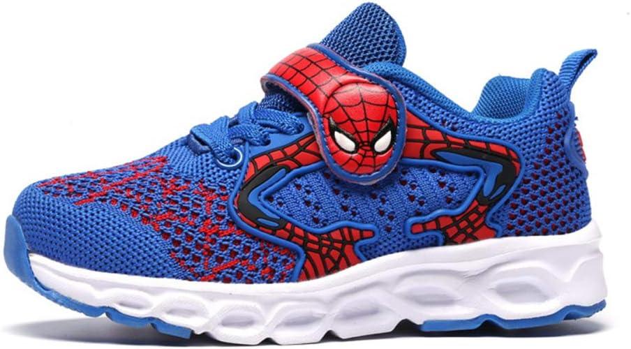 Tinoch - Zapatillas de Running para Correr, para Correr, al Aire ...
