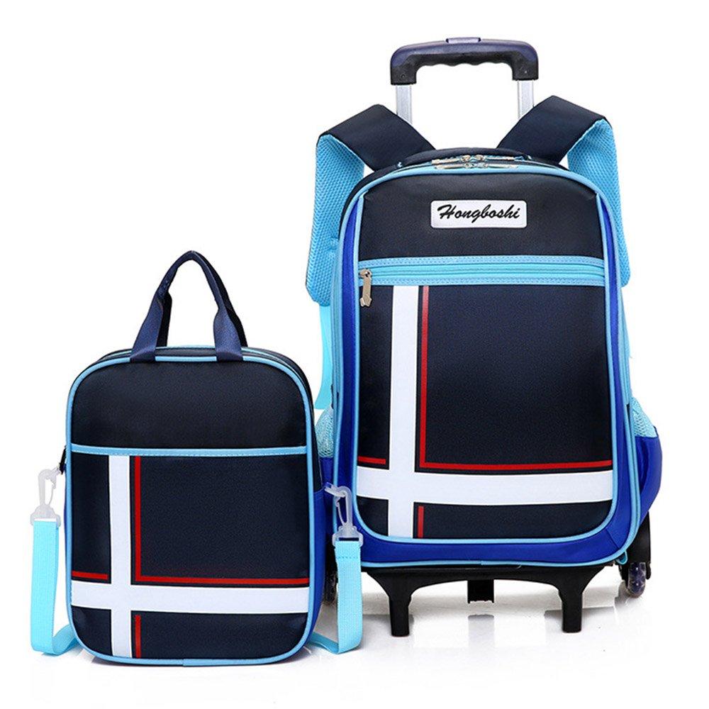 aa37e949cb hot sale 2017 Rolling Backpack