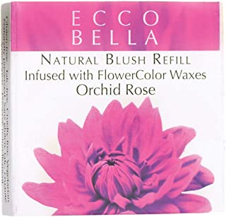 product image for Ecco Bella FlowerColor Blush 12.oz (Orchid Rose)