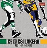 ESPN Films 30 For 30: Celtics/Lakers: Best Of Enemies [Import]