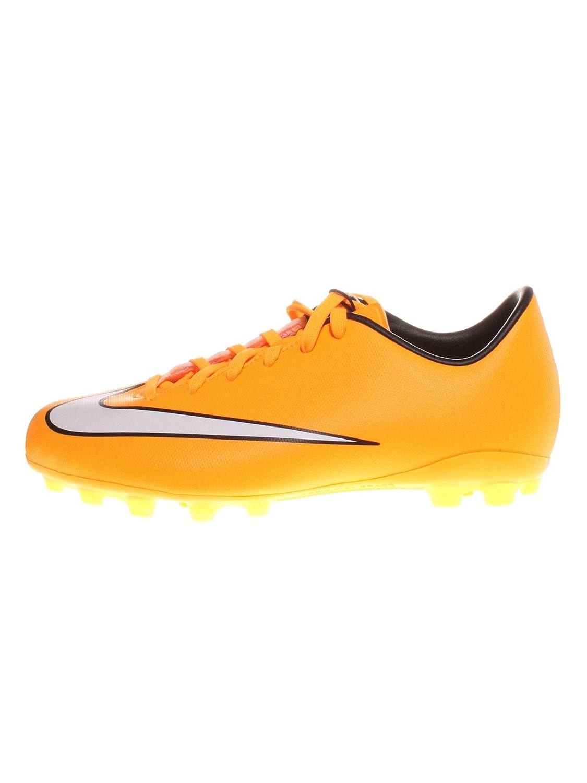 Nike Jr Mercurial Jungen Fußballschuhe