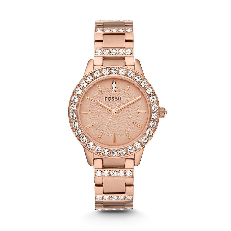 Fossil Damen-Uhren ES3020