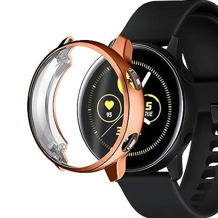 Amazon.com: TCOTOP - Funda protectora para Samsung Galaxy ...