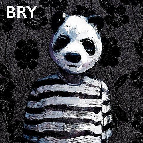 Bry - Everything Lyrics - Zortam Music