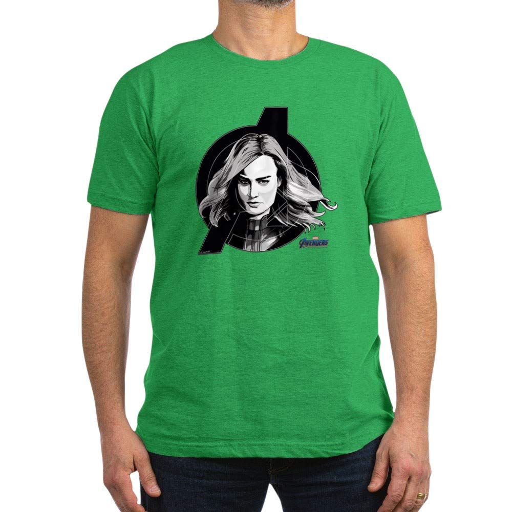 Captain Ted T Shirt Ted T 7735