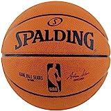Spalding NBA spel replica bal