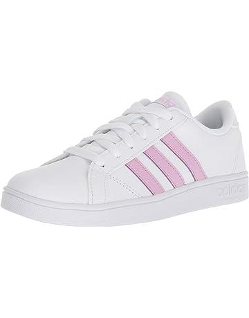 f6e8de23b17d adidas Baseline Shoes Kids'