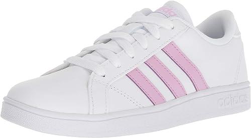 Baseline Sneakers: Adidas