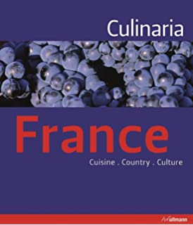 culinaria italy a celebration of food and tradition