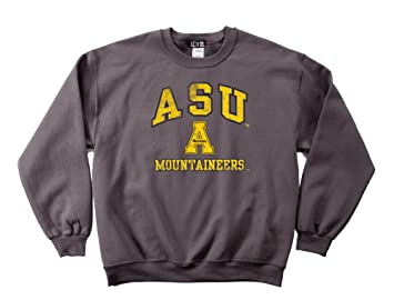 Amazon.com : NCAA Appalachian State Mountaineers 50/50 Blended 8 ...