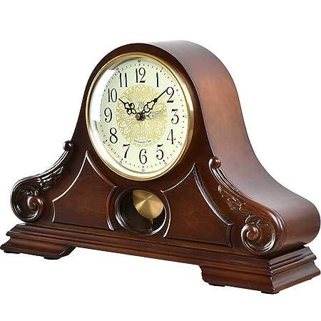 Relojes de mesa para la Sala de Estar Decoración Dormitorio ...