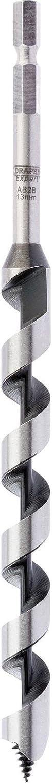 Draper Expert 76032 6 mm Standard-Pattern Auger Bit