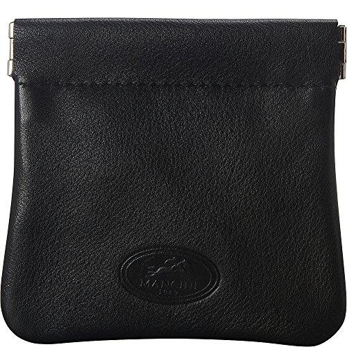 mancini-leather-goods-mens-coin-pocket-wallet-black