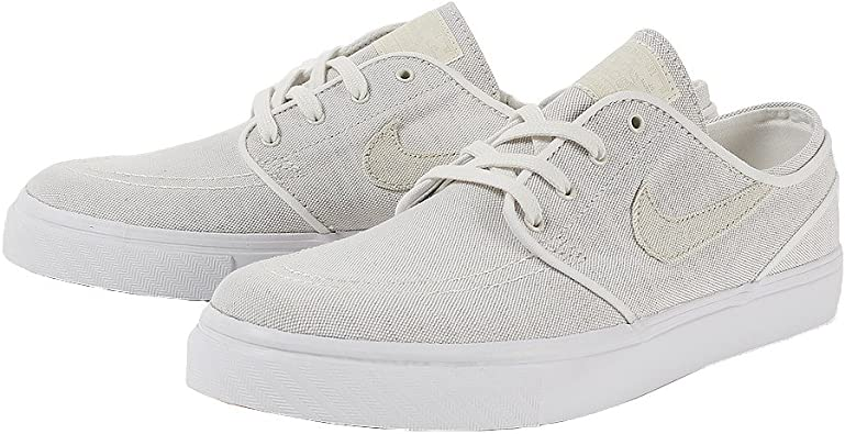 buying new classic fit retail prices Amazon.com | Nike Men SB Zoom Stefan Janoski Canvas Deconstructed ...