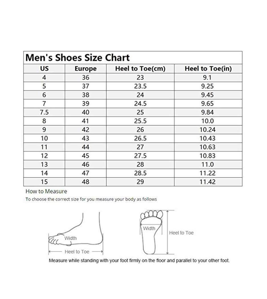 SHANGWU Men's Dress Shoes England Pointed Leather Tie Business Casual Retro Shoes Men's Wedding Shoes (Color : Black, Size : 46) by SHANGWU (Image #2)