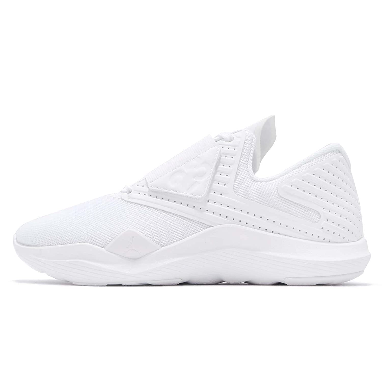 Nike - Jordan Relentless - AJ7990100 - El Color Blanco - Talla: 42.0 -