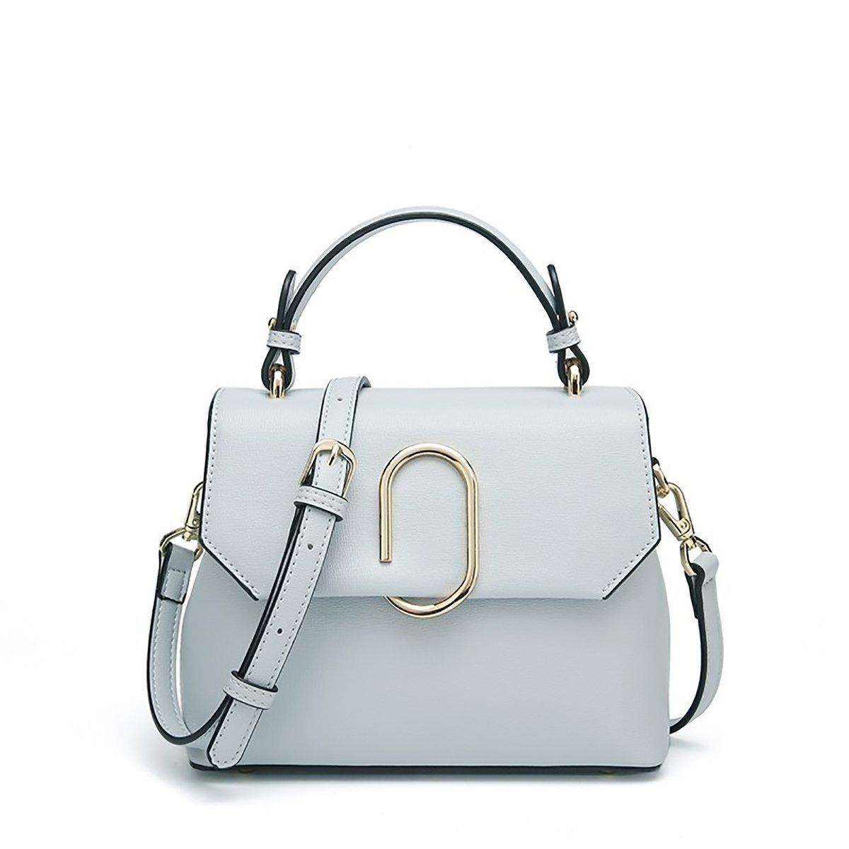 Tisdaini women's mini bag PU leather shoulder bags sweet little crossbody bag for young lady girls KA-KCA57902