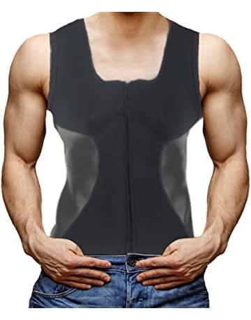 2018 Quick Dry Lauf Tees Männer Gedruckt T-shirts Kompression Shirt Tops Bodybuilding Fitness Oansatz Kurzarm Männlichen T Hemd T-shirts Laufs-t-shirts