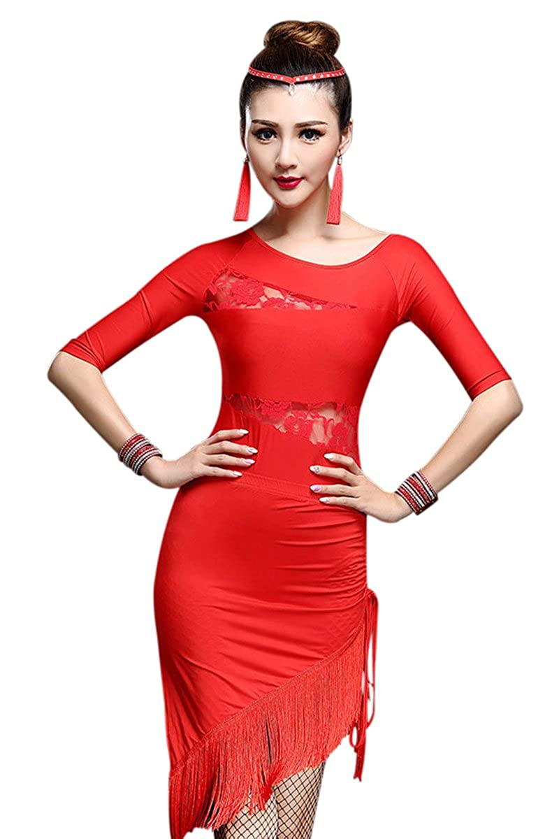886864633e14 So comfort fit to wear. We have 3 sizes to choose, Medium=US X-Small/Small,  Large=US Medium, X-Large=US Large. The size on the dress is Asian size, ...