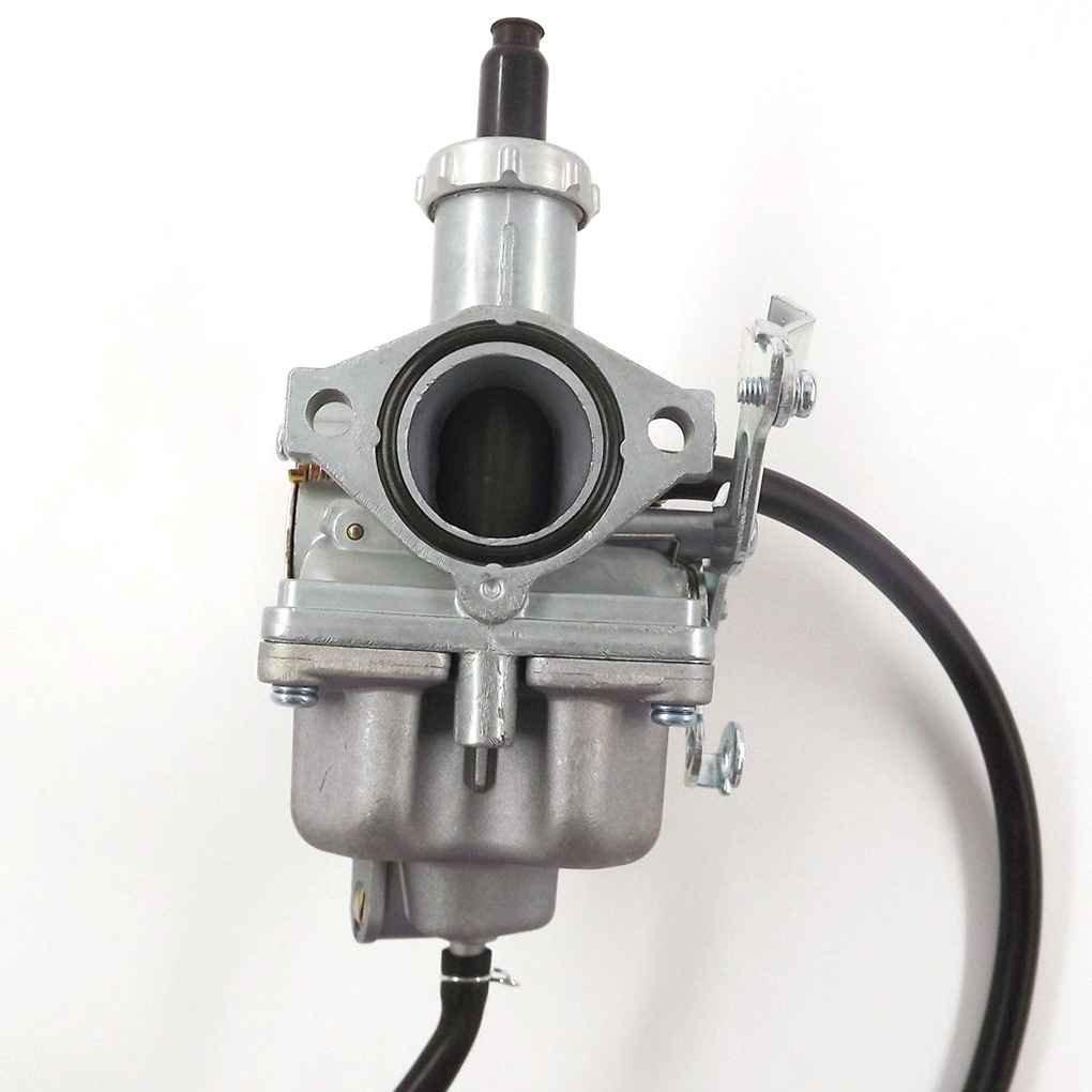 Carburetor for Polaris Phoenix 200 2005-2016 2017 Motorcycle Engine Accessories