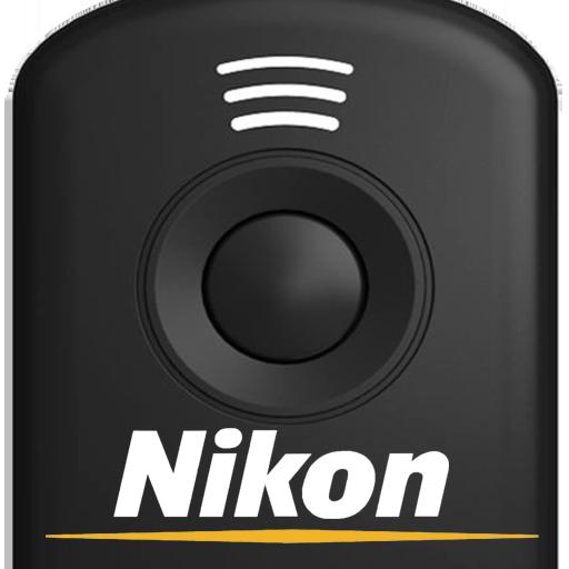 Infrared Slr Camera - Nikon Remote Control IR