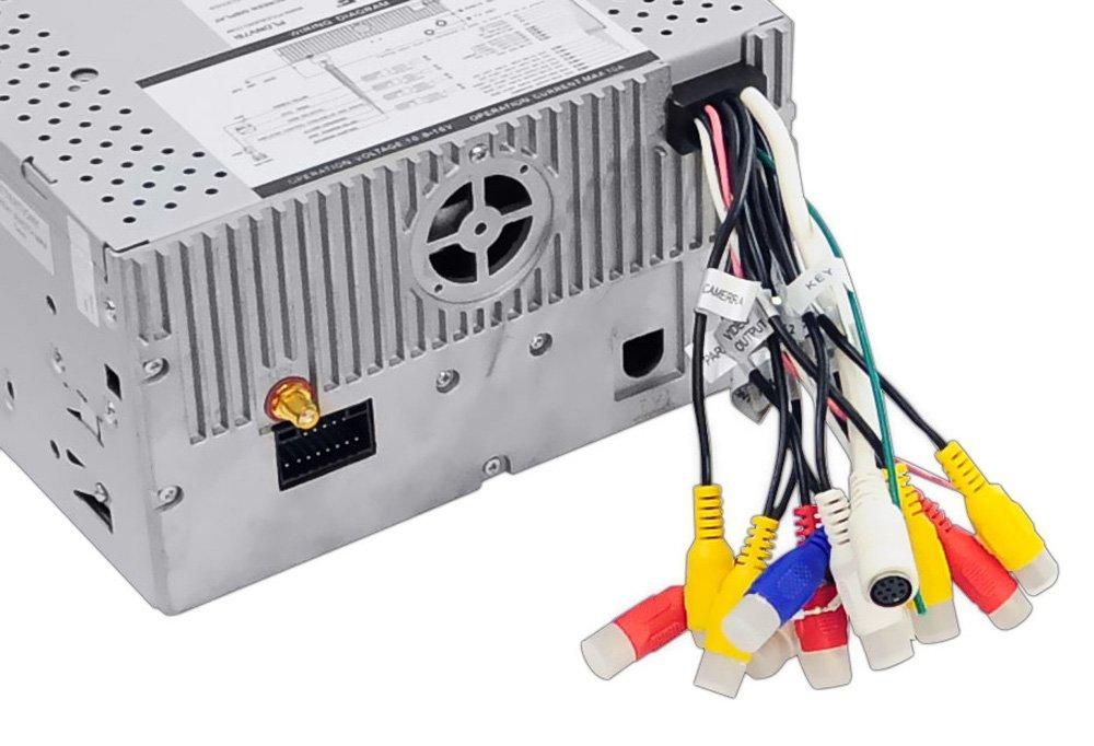61htn0IJI5L._SL1000_ pyle pldnv78i wiring harness wiring diagrams