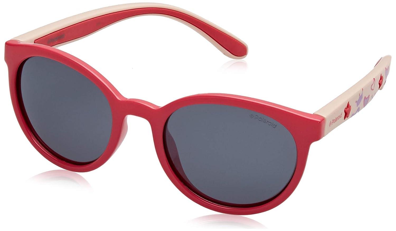 Amazon.com: anteojos de sol Polaroid Core PLD 8014/S 0 MC1 ...
