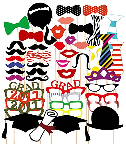 2017  (Dress Up Party Ideas)