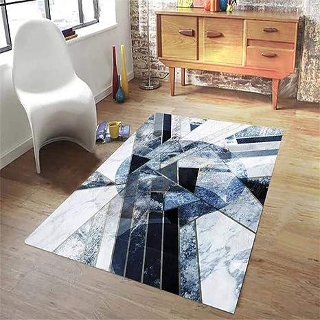 ideas cómodas de la sala de estar Amazoncom Jinxiaobei Alfombras Para Saln Dormitorio