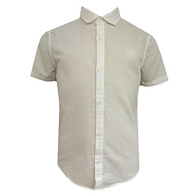 Festliche Größe 158 Jungen Hemden aus 100% Baumwolle günstig