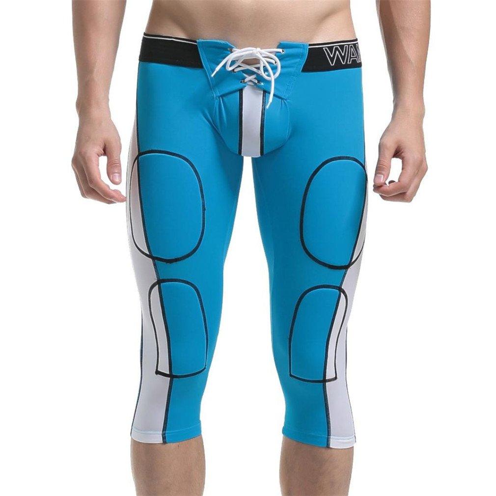 ♬ GongzhuMM Short Maillot de Bains Homme Bermuda Séchage Rapide Shorts de Plage pour Hommes Boxer Trunks Shorts Pantalon Court de Sport Plage Grande Taille